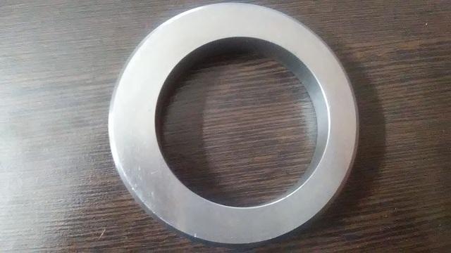 ساخت قطعه پمپ هیدرولیک